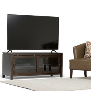 Cosmopolitan TV Stand for TVs up to 60''