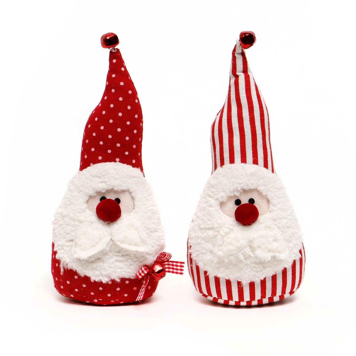 Christmas ~ 5 Jingle Bells 2 12\u201d to 3\u201d