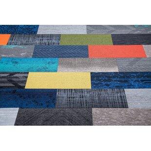 Living Room Carpets On Sale Wayfair