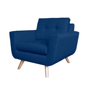Callie Modern Armchair