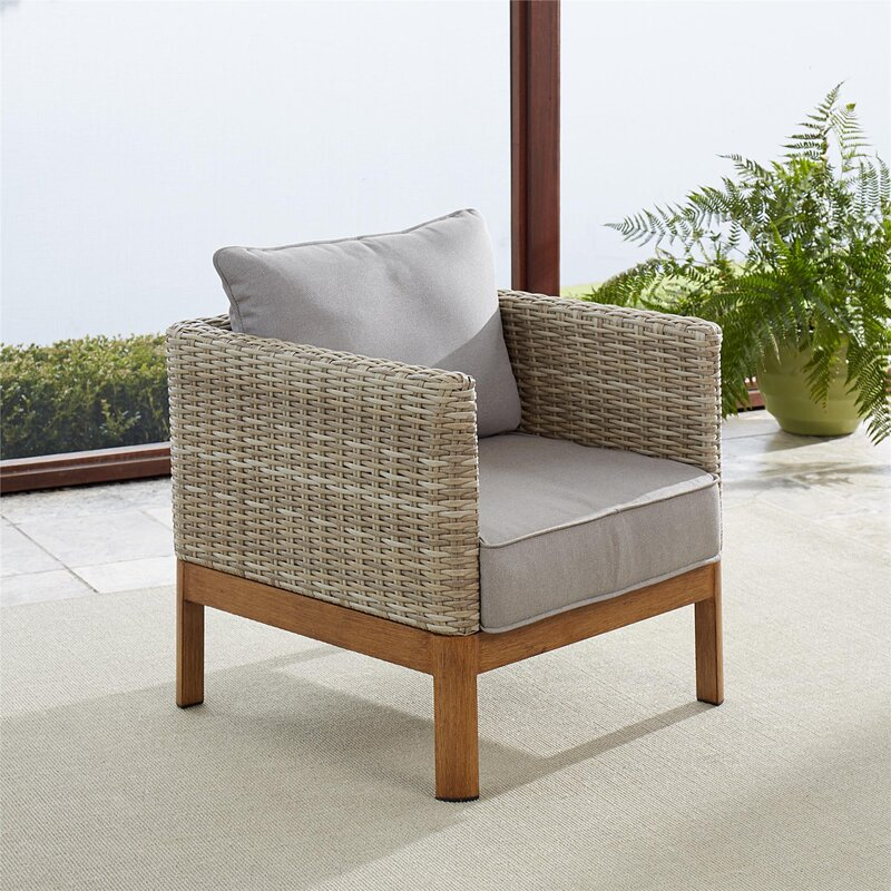 patio and inspirations lounge furniture wood chairs garden outdoor