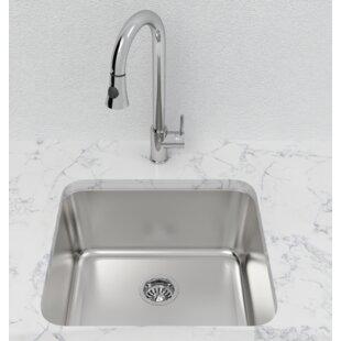 white kitchen sink undermount. Exellent White Stainless Steel 20 To White Kitchen Sink Undermount
