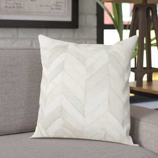 Altoona Throw Pillow (Set of 2)