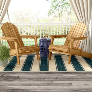 Composite Adirondack Chairs | Wayfair
