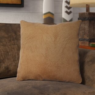 Tejada Throw Pillow by Mistana Spacial Price