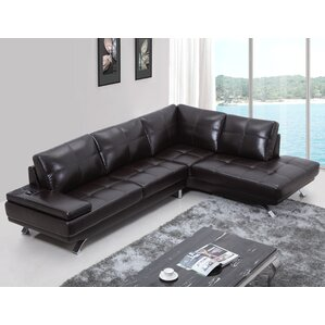 Coalpit Heath Sectional by..