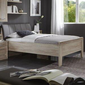 Bett Meran, 90 × 200 cm von Wiemann