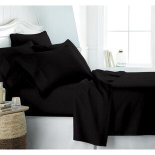 Altjira 300 Thread Count 100% Cotton Sheet Set
