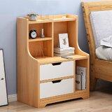 https://secure.img1-fg.wfcdn.com/im/05335021/resize-h160-w160%5Ecompr-r85/1275/127533526/Bedroom+Simpleness+Storage+Bedside+Table.jpg