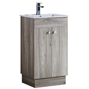 18 Inch Vanities You Ll Love Wayfair