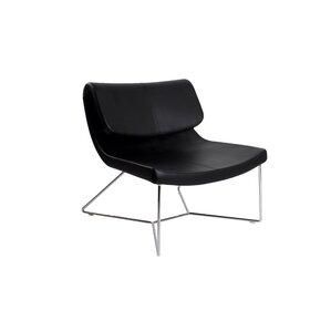 bruin lounge chair