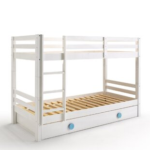 from home twin trundle interior cosmo bed bunk storage with loft awesome reviews and beds over