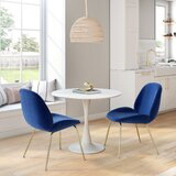 Frith 3 - Piece Dining Set (Set of 3) by AllModern