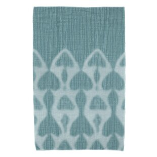Viet Watermark Bath Towel