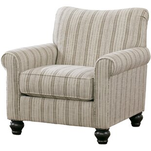 Milani Armchair by Signature Design by Ashley