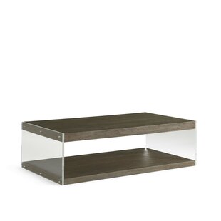 Rankins Coffee Table by Brayden Studio