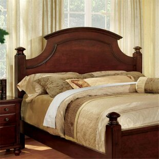 Order Ortiz Panel Bed by Canora Grey Reviews (2019) & Buyer's Guide