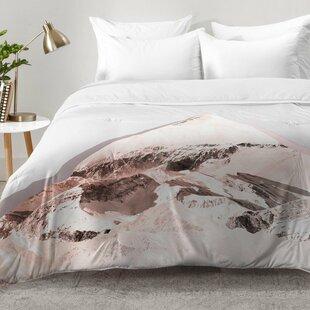 Peak Comforter Set