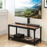 Ferranti TV Stand for TVs up to 65 by 17 Stories