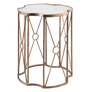 Marlene End Table