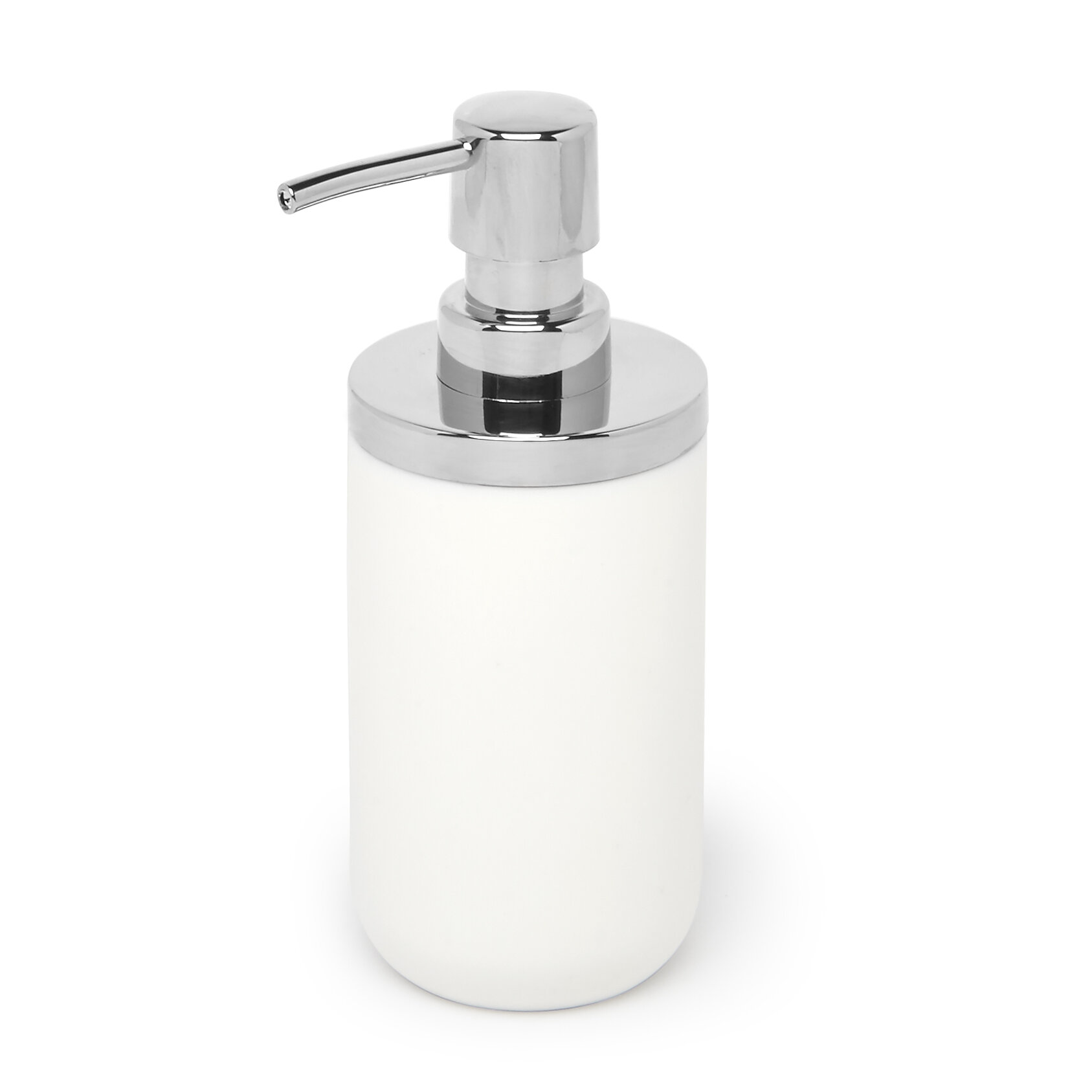 Junip Soap Dispenser