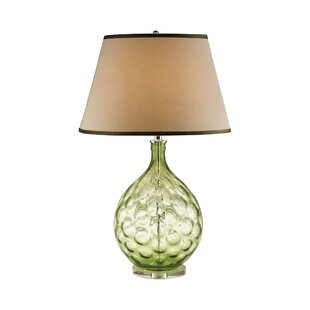 Dave 30 Table Lamp (Set of 2)
