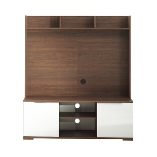 oak to homes tv tvs better with chocolate up and for gardens ip stand hutch