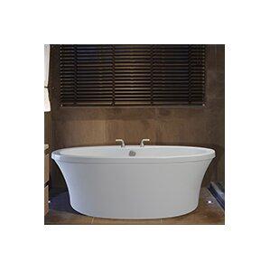 fiberglass free standing tub. Inspiring Fiberglass Free Standing Tub Gallery Best inspiration Astonishing  Ideas martinkeeis me 100 Images