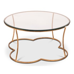 Schipper Coffee Table
