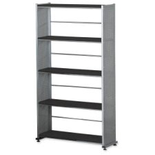 Accent Standard Bookcase by Mayline Group