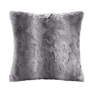 Atkins Throw Pillow by Willa Arlo Interiors Today Sale Only