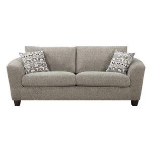 Natalya Contemporary Sofa