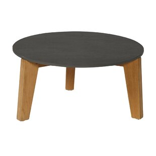 Attol Coffee Table