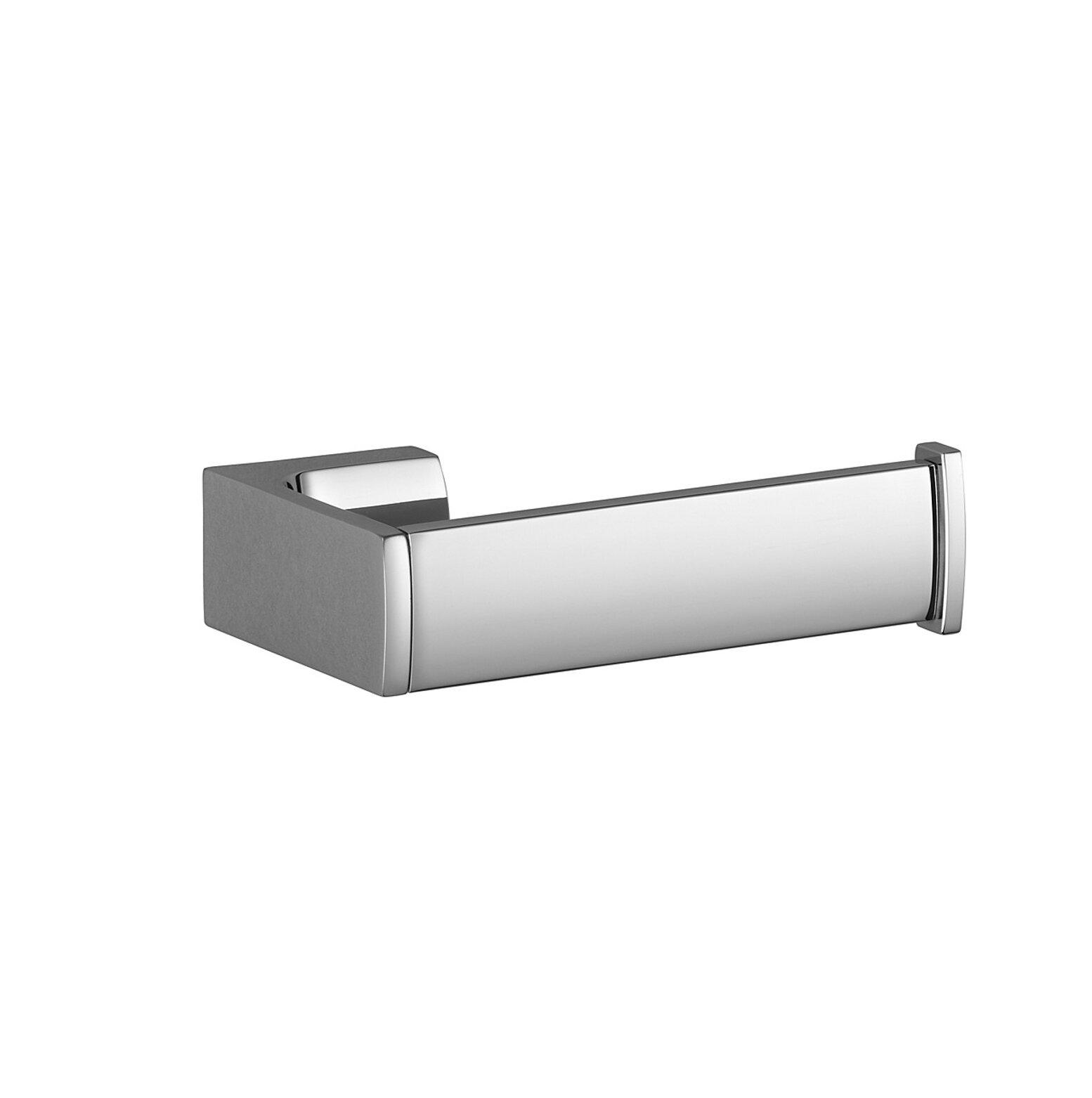 Brilliant Villeroy Boch Bathroom And Wellness Wayfair Co Uk Download Free Architecture Designs Intelgarnamadebymaigaardcom