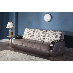 Malena Armoni Sofa Bed