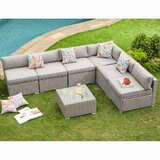 https://secure.img1-fg.wfcdn.com/im/05366219/resize-h160-w160%5Ecompr-r85/9165/91653578/Kemar+7-Piece+Outdoor+Furniture+Set+Warm+Gray+Wicker+Sectional+Sofa+W+Thick+Cushions%252C+Glass+Coffee+Table%252C+6+Floral+Fantasy+Pillows.jpg