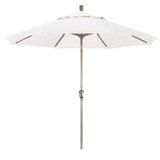 Priscilla 9 Market Umbrella