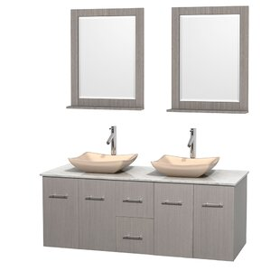 https://secure.img1-fg.wfcdn.com/im/05373069/resize-h310-w310%5Ecompr-r85/1324/13242341/centra-60-wall-mounted-double-bathroom-vanity-set-with-mirror.jpg