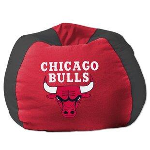 Price comparison NBA Bean Bag Chair ByNorthwest Co.