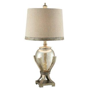Amskroud 33 Table Lamp