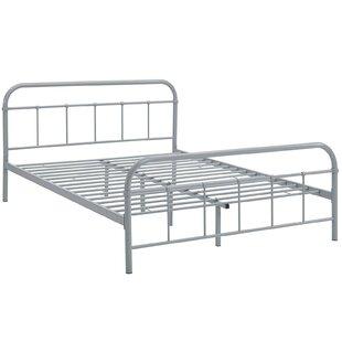 Maisie Bed Frame