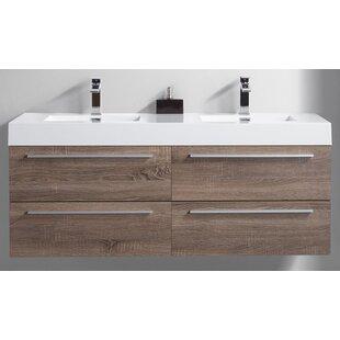 sink for bathroom vanity. Save to Idea Board Modern Bathroom Vanities  Cabinets AllModern