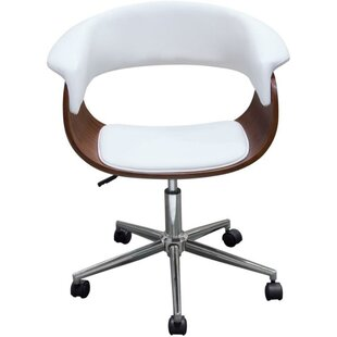 Bissonnette Task Chair by Corrigan Studio Amazing
