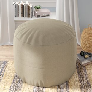 Fuf Big Joe Bean Bag Chair by Big Joe