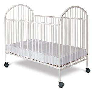 Classico Full Size Crib