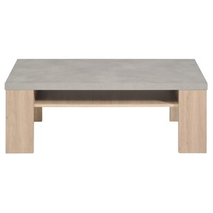 Great Price Ronny Coffee Table by Latitude Run Reviews (2019) & Buyer's Guide