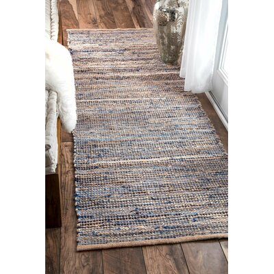 Farmhouse Amp Rustic Gray Amp Silver Runner Rugs Birch Lane