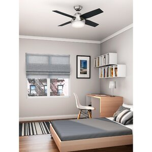 Kids Ceiling Fans With Lights | Wayfair