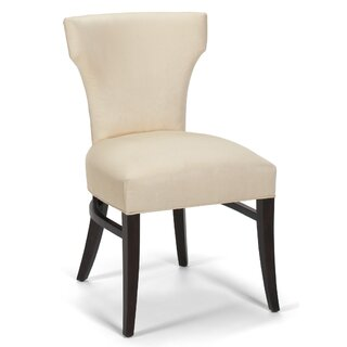 Ardmore Dining Chair by Fairfield Chair SKU:BA225480 Description