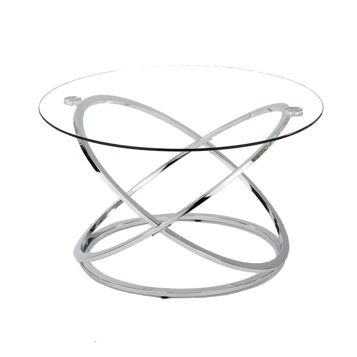 Doutzen Coffee Table